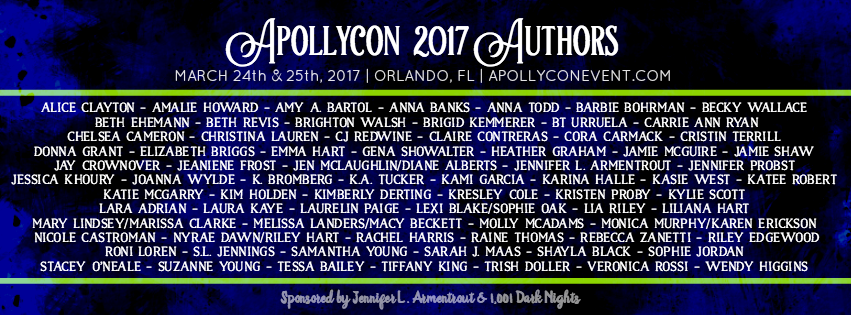 Apollycon-2017-full-linuep-May6-FB-cover