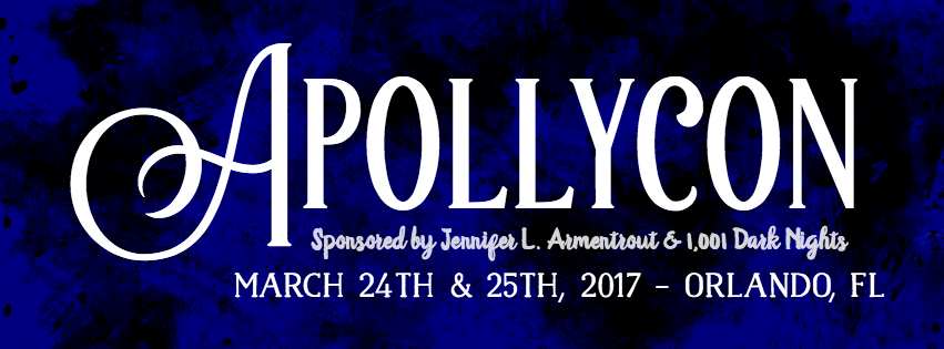 Apollycon-cover-photo-2017
