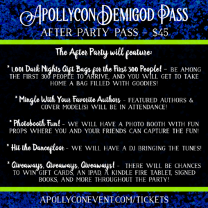 Apollycon-demigod-pass-17 (1)