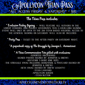 apollycon-titan-pass-17