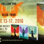 Burn_BlogTour_1200x620