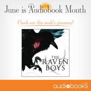 RavenBoys-Social
