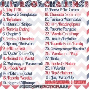 challenge_july