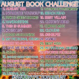 challenge_august