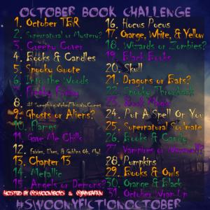 challenge_october