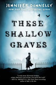 these-shallow-graves-pbk-cover
