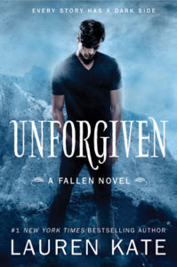 unforgiven-pbk-cover