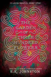 gardenofthreehundredflowers