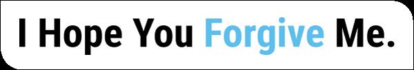 ihyfm-logo-horizontal-white