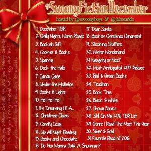 challenge_december