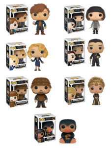fantastic-beasts-and-where-to-find-them-complete-set-7-funko-pop-2