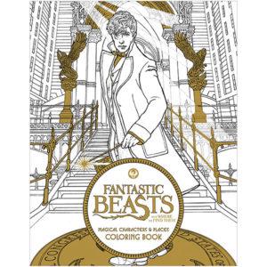 jklr_fantastic_beasts_coloring_book