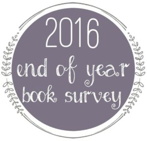 2016-end-of-year-book-survey-1024x984-768x738