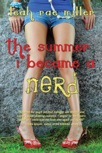Top Ten Tuesday: Books That Should Be On Your TBR This Summer!