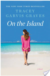 Flashback Friday: On the Island by Tracey Garvis-Graves
