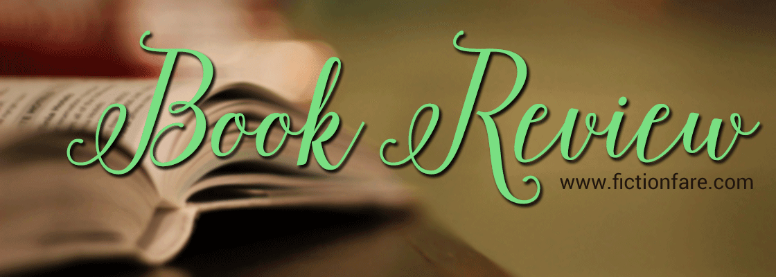 The Tremblers (Blackburn Chronicles #1) by Raquel Byrnes