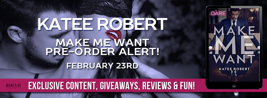Win an E-Book Copy!