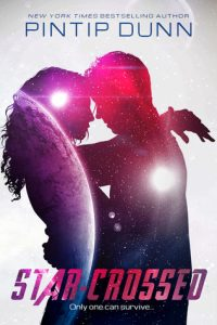 Waiting on Wednesday: Star-Crossed by Pintip Dunn