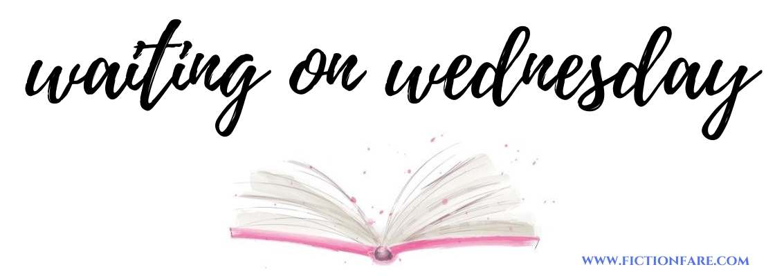 Waiting on Wednesday: The Nobleman's Guide to Scandal and Shipwrecks by Mackenzi Lee