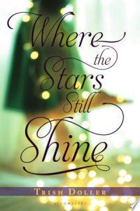Flashback Friday: Where the Stars Still Shine by Trish Doller